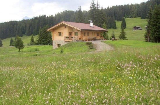 vacanza-alpina-nella-baita-alto-adige-01