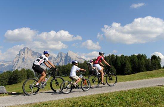 mountainbike-vacation-south-tyrol-01