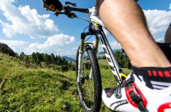 vacanze-mountainbike-alto-adige-02