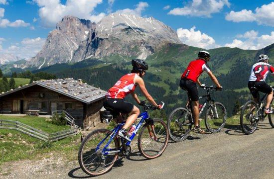 mountainbike-vacation-south-tyrol-03