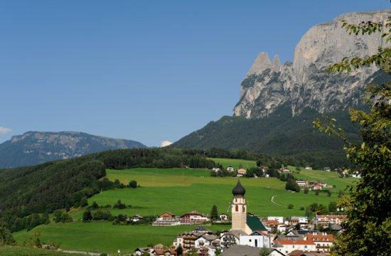 mountainbikeurlaub-suedtirol-04