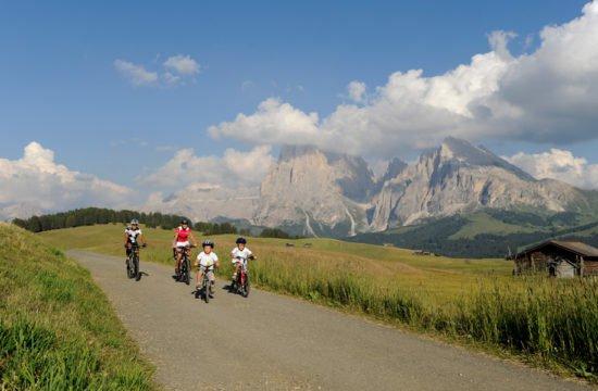 mountainbike-vacation-south-tyrol-05