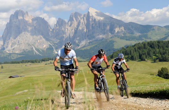 mountainbike-vacation-south-tyrol-06