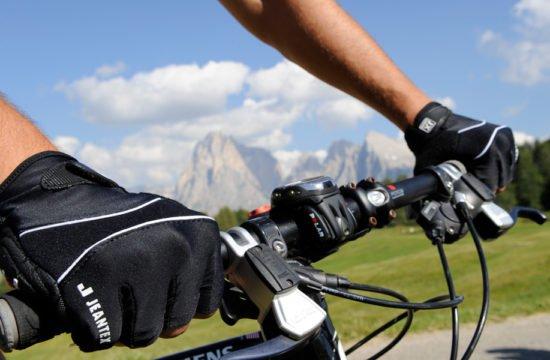 mountainbike-vacation-south-tyrol-07