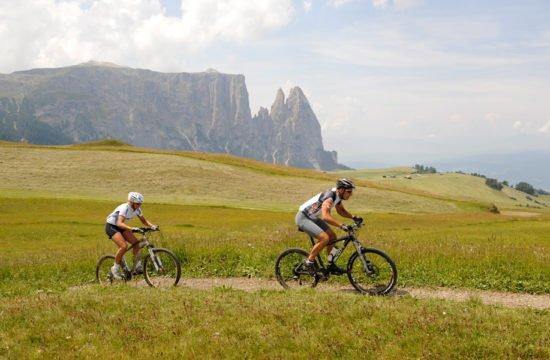 mountainbike-vacation-south-tyrol-08