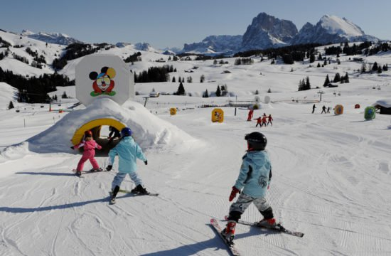 ski-vacation-castelrotto-south-tyrol-04