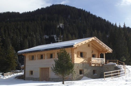 holiday-in-castelrotto-south-tyrol-02