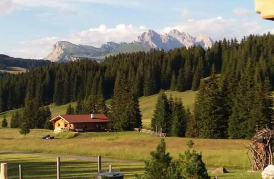 holiday-in-castelrotto-south-tyrol-01