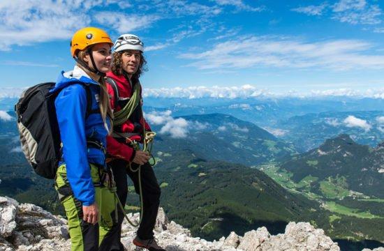 vacanze-escursionistiche-alto-adige-03