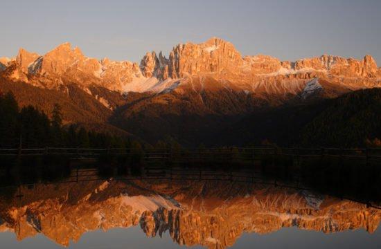 hiking-vacation-south-tyrol-04