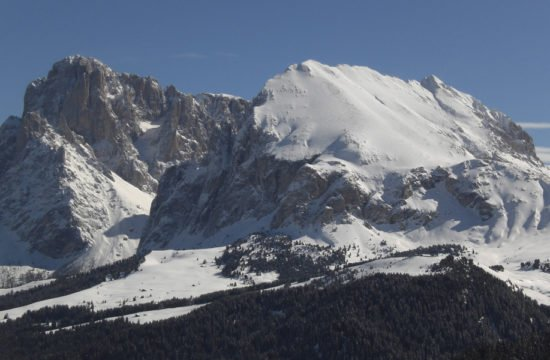winter-holiday-castelrotto-south-tyrol-01
