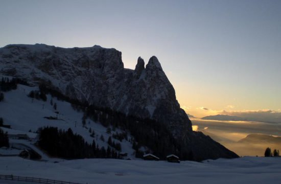 winter-holiday-castelrotto-south-tyrol-03
