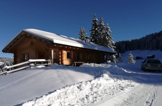 winter-holiday-castelrotto-south-tyrol-04