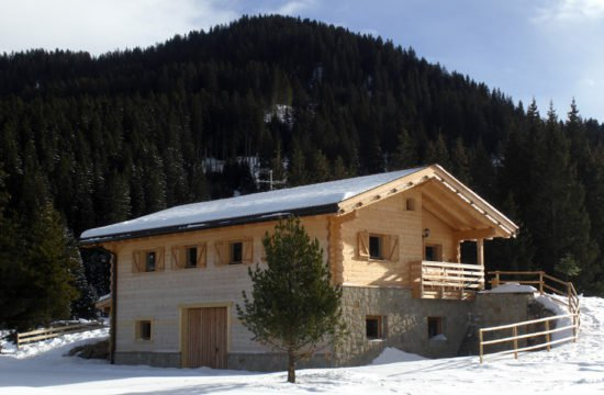 winter-holiday-castelrotto-south-tyrol-05
